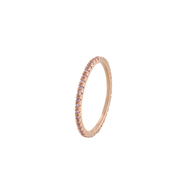 04X05-01427 Oxette Gifting Ring