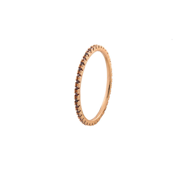 04X05-01428 Oxette Gifting Ring