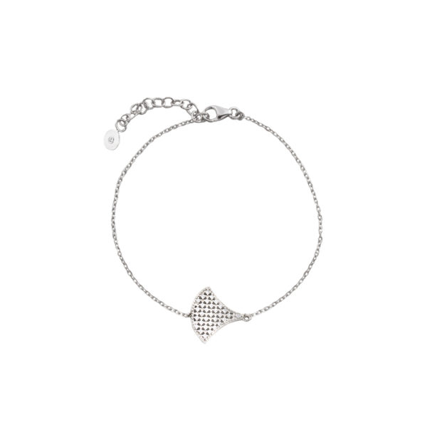 02X01-03101 Oxette Gifting Bracelet