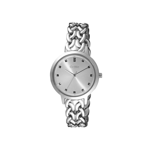 11X03-00628 Oxette Elite Watch