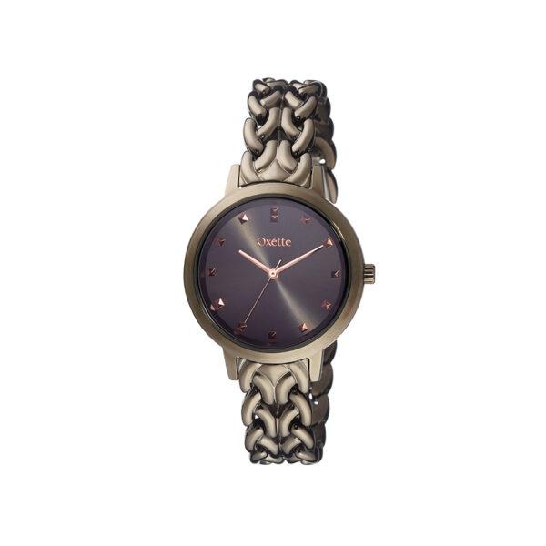 11X03-00629 Oxette Elite Watch