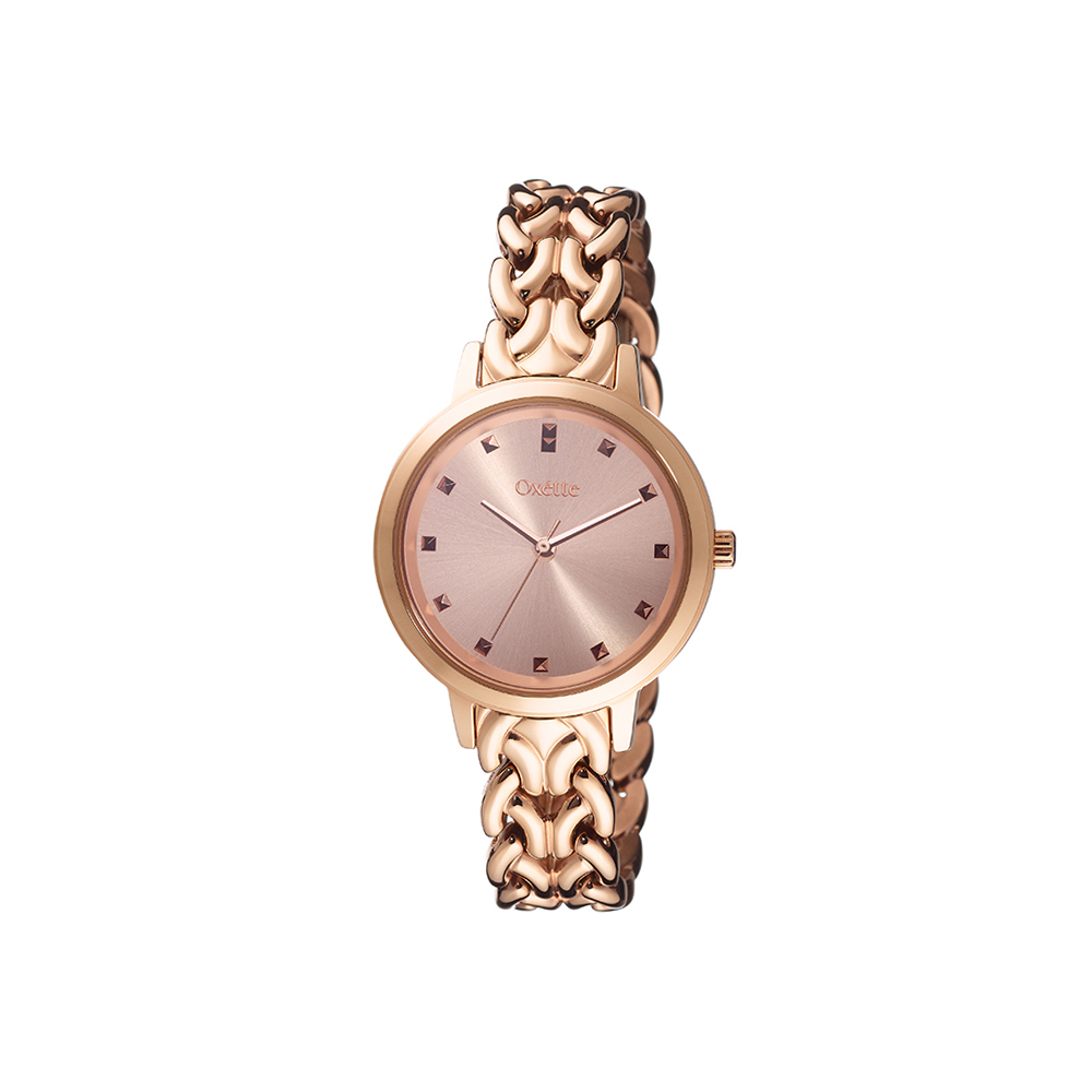 11X05-00667 Oxette Elite Watch
