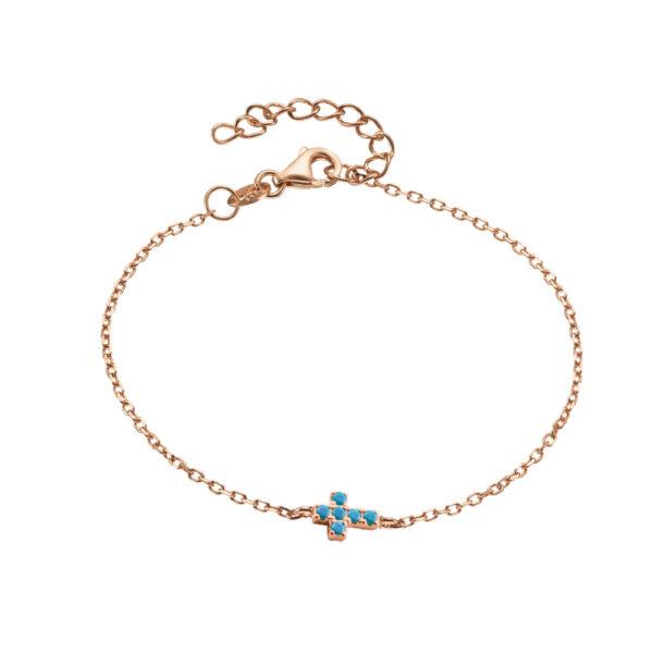 02X05-01911 Oxette Mystique Bracelet