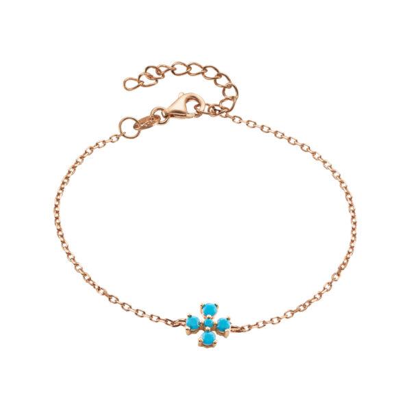 02X05-01992 Oxette Mystique Bracelet
