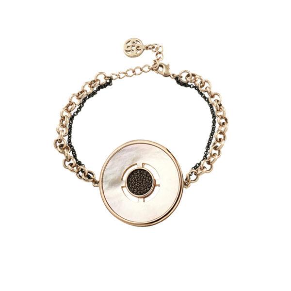 02X15-00131 Oxette Optimism Bracelet