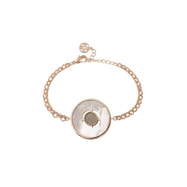02X15-00133 Oxette Optimism Bracelet