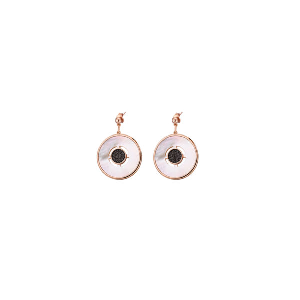 03X15-00216 Oxette Optimism Earrings