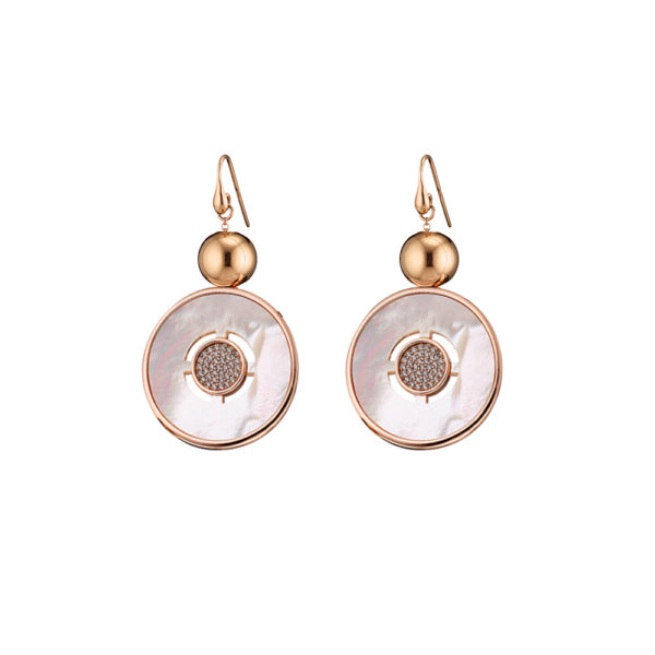 03X15-00220 Oxette Optimism Earrings