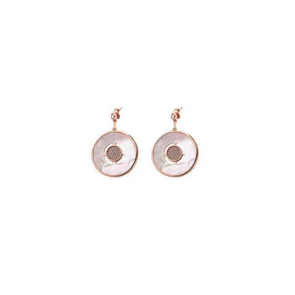 03X15-00222 Oxette Optimism Earrings