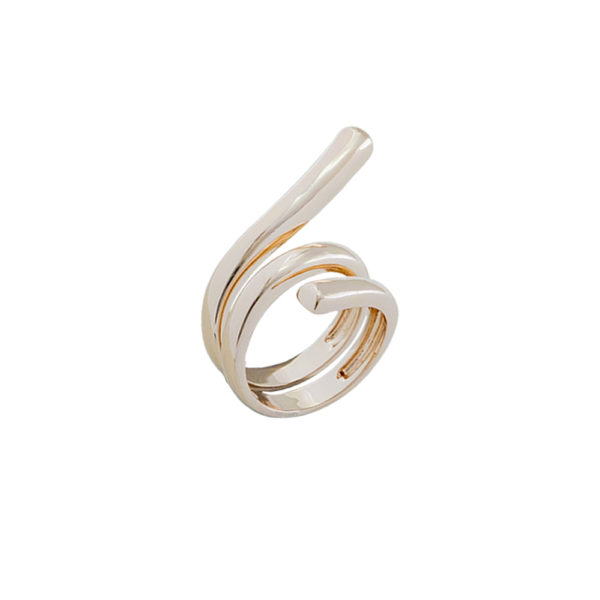 04X15-00095 Oxette Optimism Ring