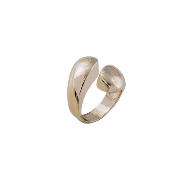 04X15-00096 Oxette Optimism Ring