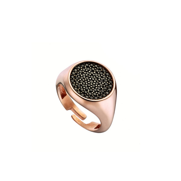 04X15-00100 Oxette Optimism Ring