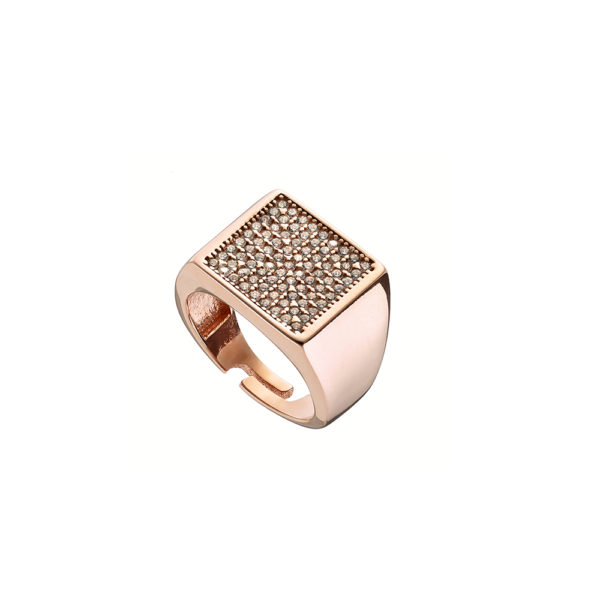 04X15-00105 Oxette Optimism Ring