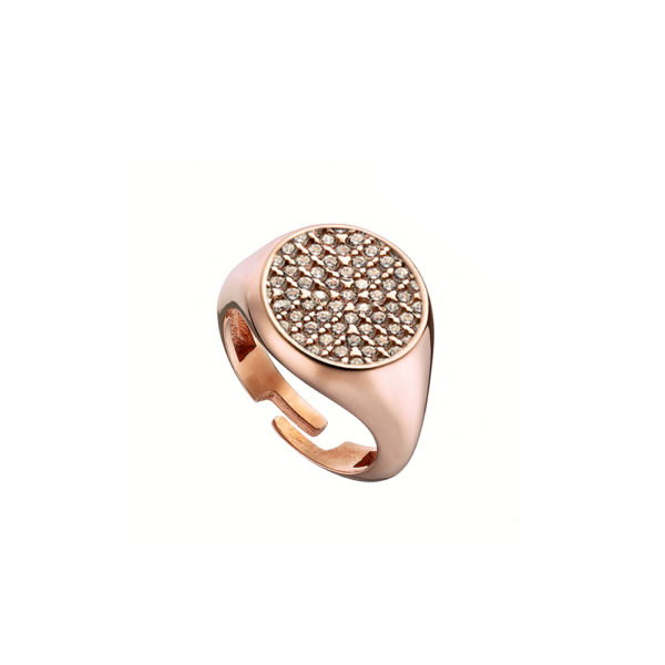 04X15-00106 Oxette Optimism Ring