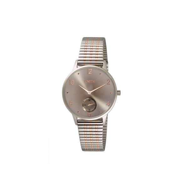 11X03-00632 Oxette Vintage Watch