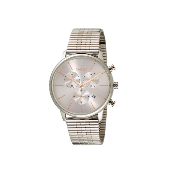 11X03-00634 Oxette West Watch