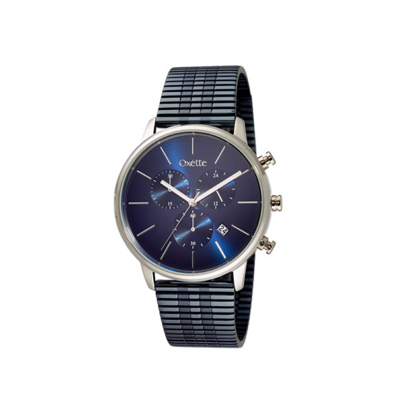 11X03-00635 Oxette West Watch