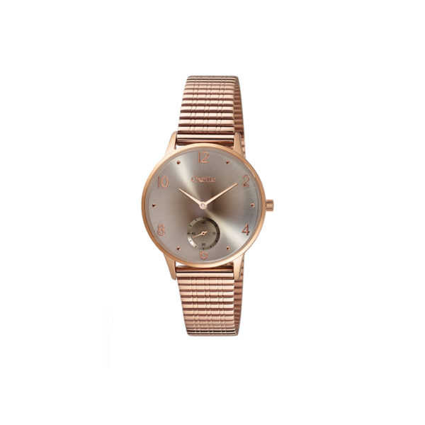 11X05-00671 Oxette Vintage Watch
