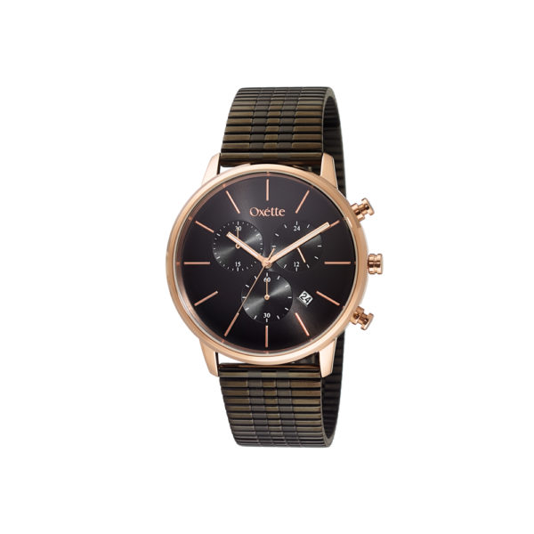 11X05-00672 Oxette West Watch