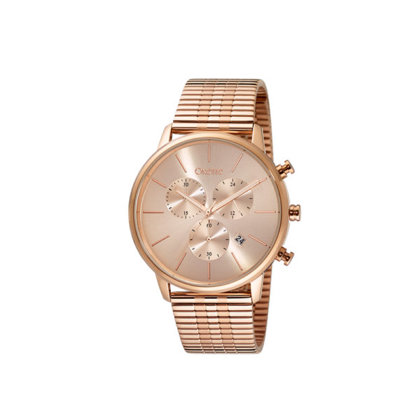 11X05-00673 Oxette West Watch