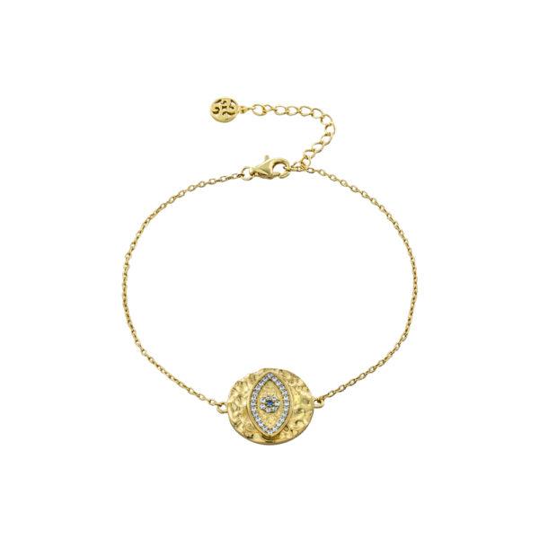 02X05-01953 Oxette Illuminate Bracelet
