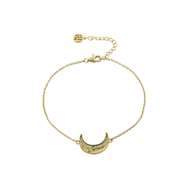 02X05-01954 Oxette Illuminate Bracelet