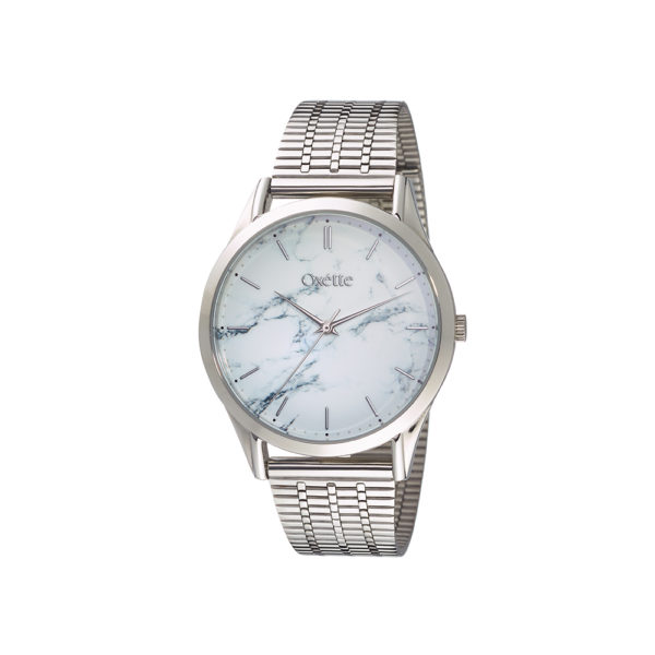 11X03-00642 Oxette Marble Watch