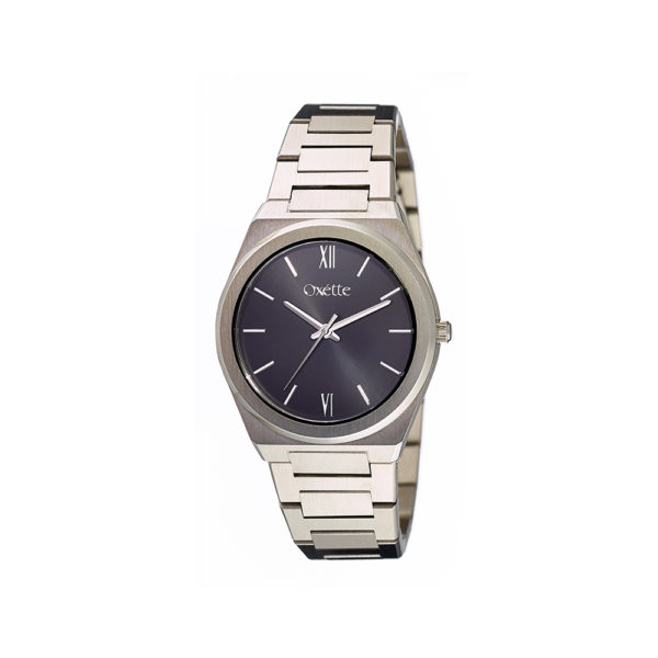 11X03-00640 Oxette Lexington Watch