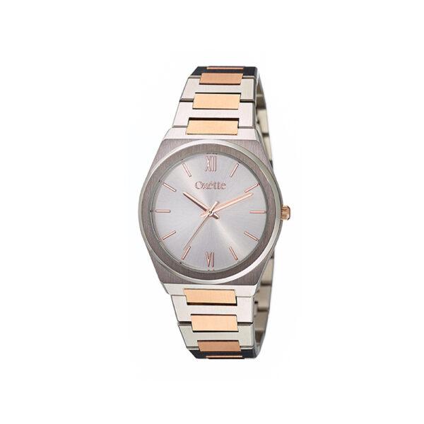 11X03-00641 Oxette Lexington Watch
