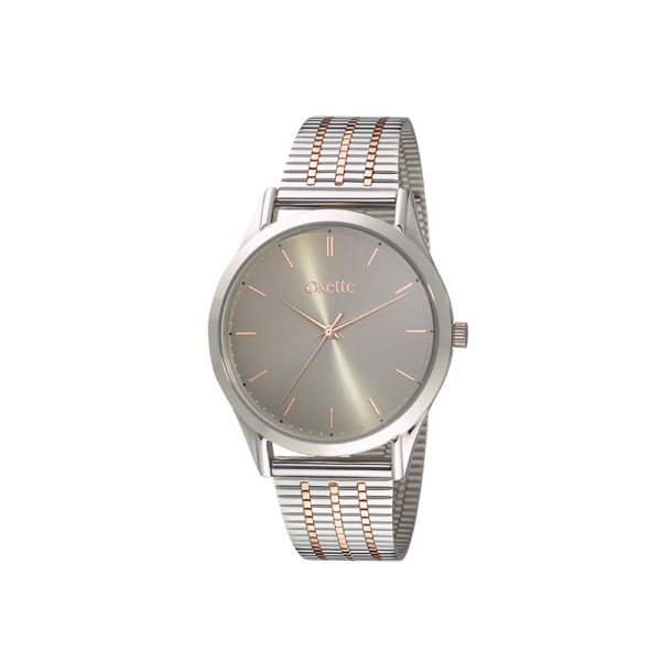 11X03-00643 Oxette Marble Watch