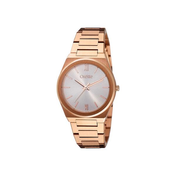 11X05-00679 Oxette Lexington Watch