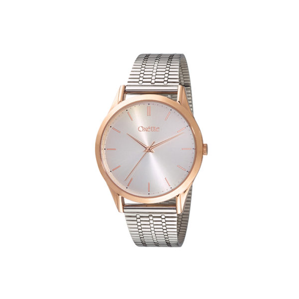 11X05-00681 Oxette Marble Watch