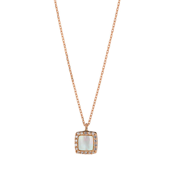 01X05-02742 Oxette Aurora Gifting Necklace