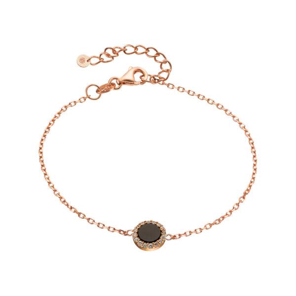 02X05-01960 Oxette Aurora Gifting Bracelet