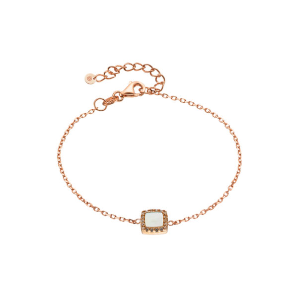 02X05-01962 Oxette Aurora Gifting Bracelet