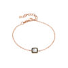 02X05-02013 Oxette Aurora Gifting Bracelet
