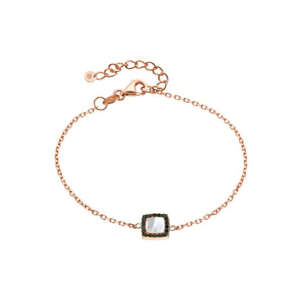 02X05-02013 Oxette Aurora Gifting Bracelet
