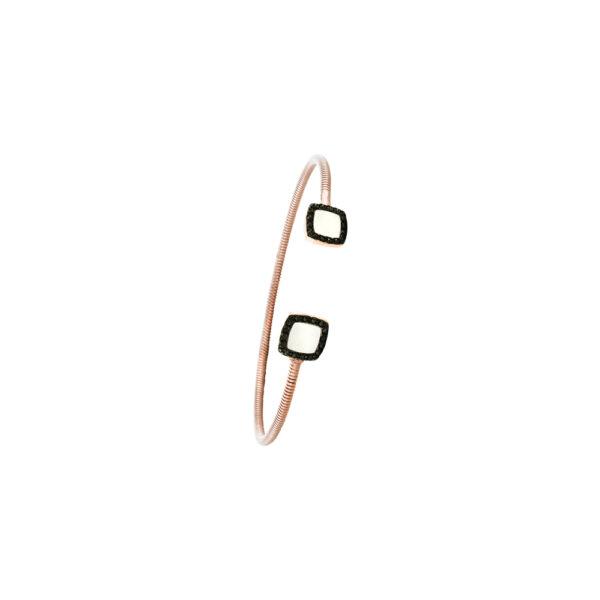 02X05-02014 Oxette Aurora Gifting Bracelet
