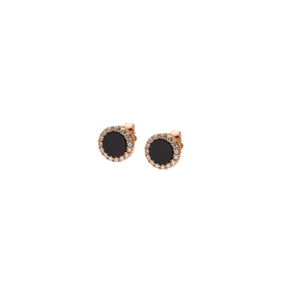 03X05-02306 Oxette Aurora Gifting Earrings