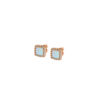 03X05-02307 Oxette Aurora Gifting Earrings