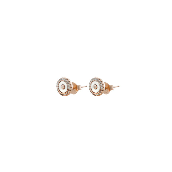 03X05-02308 Oxette Aurora Gifting Earrings