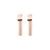 03X05-02403 Oxette Glow Earrings