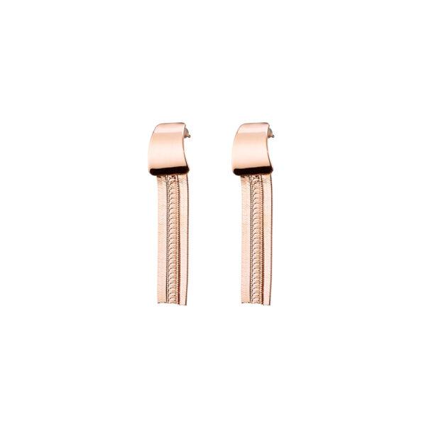 03X05-02403 Oxette Glow Earrings
