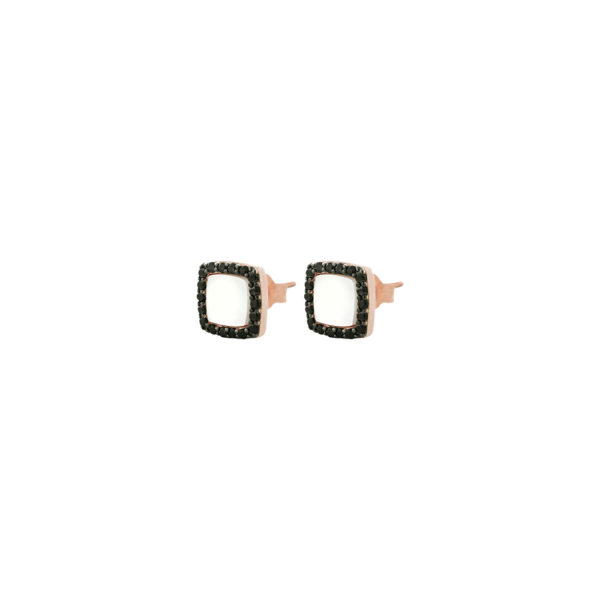 03X05-02430 Oxette Aurora Gifting Earrings