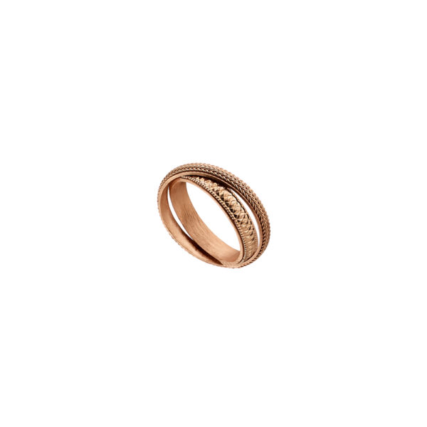 04X05-01505 Oxette Glow Ring