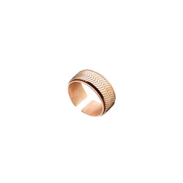 04X05-01506 Oxette Glow Ring