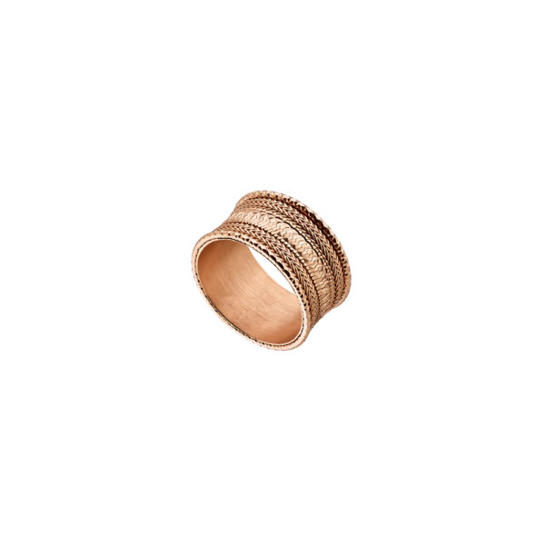 04X05-01508 Oxette Glow Ring