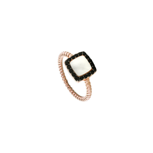 04X05-01511 Oxette Aurora Gifting Ring