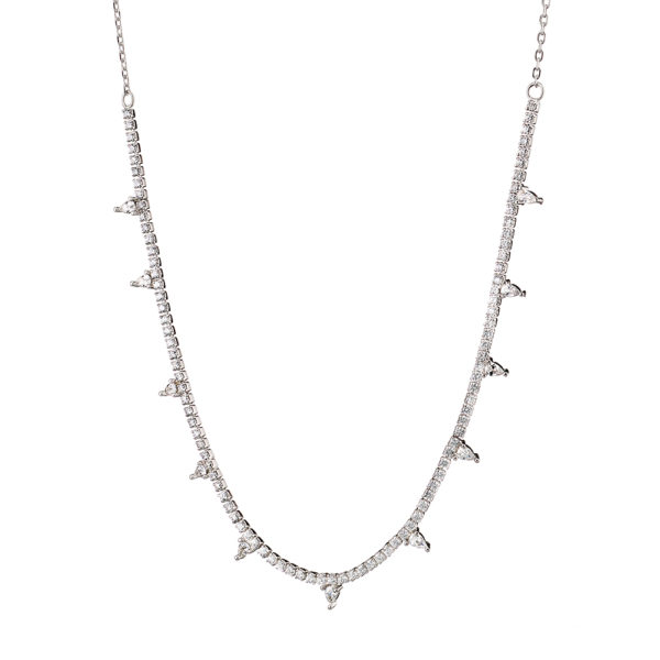 01X01-05014 Oxette Kate Gifting Necklace