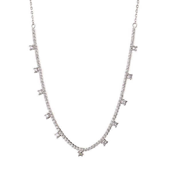 01X01-05015 Oxette Kate Gifting Necklace